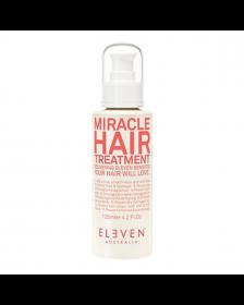 Eleven Australia - Miracle - Hair Treatment - 125 ml