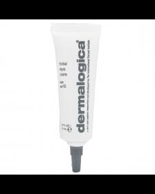 Dermalogica - Total Eye Care - 15 ml