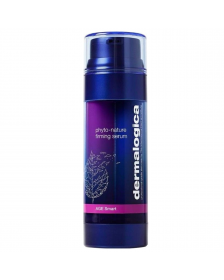 Dermalogica - AGE Smart - Phyto-Nature Firming Serum - 40 ml