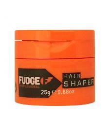 Fudge - Hair Shaper - 25 gr
