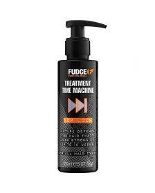 Fudge - Top Lock - Time Machine Treatment - 150 ml