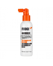 Fudge- Texturising Style Reviver - Droogshampoo-200ml