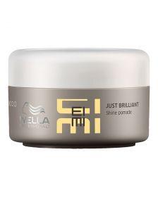 Wella - EIMI - Shine - Just Brilliant - 75 ml