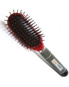 CHI - Paddle Brush - Small - CB10