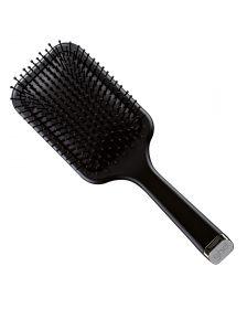 ghd - Paddle Brush