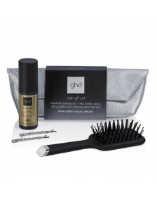 ghd - Styling Kit 20th Anniversary Couture Collection