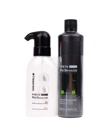 Goldwell - Men - ReShade - Developer Concentrate - 250 ml