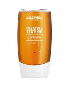 Goldwell - Stylesign - Creative Texture - Hardliner - 140 ml