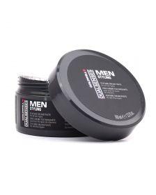 Goldwell - Dualsenses For Men - Cream Paste - 100 ml