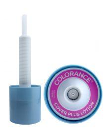 Goldwell - Colorance - Cover Plus Lotion - Depot Pomp