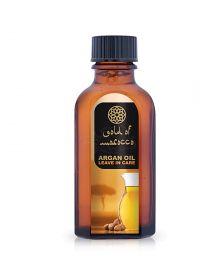 Gold of Morocco Argan Oil