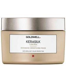 Goldwell - Kerasilk - Control - Intensive Smoothing Mask - 200 ml