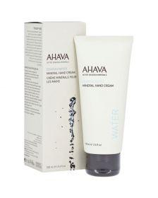 Ahava - Mineral - Hand Cream - 100 ml