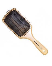 Hercules Sägemann - 9249 - Paddle Brush