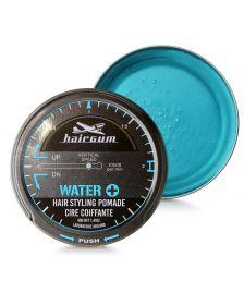 Hairgum - Water+ - Pomade