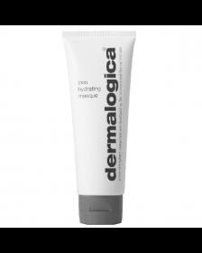 Dermalogica - Skin Hydrating Masque - 75 ml