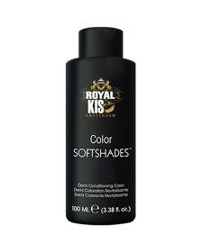 Royal KIS - Softshades - 100 ml