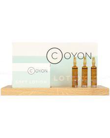 Coyon - Soft Lotion Display Gevuld