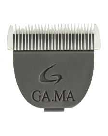 GA.MA - GC900 Steel Snijkop - SALE