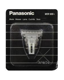 Panasonic Snijkop ER121