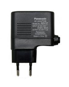 Panasonic - Adapter PA10