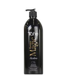 Tahe - Magic - Alkaline Shampoo - 1000 ml