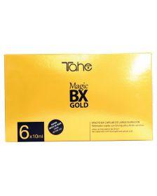 Tahe - Magic - BX Gold Treatment (6 Ampullen)