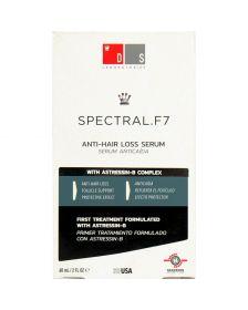 DS - Laboratories Spectral F7 - 60 ml