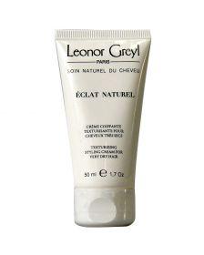 Leonor Greyl - Eclat Natural Tube Cream - 50 ml