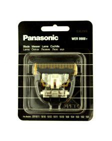 Panasonic - Snijkop voor o.a. ER1611 / 1512 / 1511 / GP80 / GP82