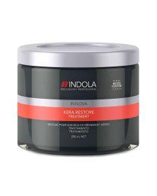 Indola Innova Kera Restore Treatment