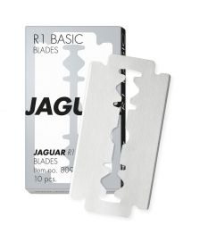 Jaguar - R1 - Basic Blades