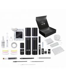 Jacky M. - Kits - Lash Lift Advanced Kit