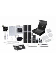 Jacky M. - Kits - One By One Advanced Kit