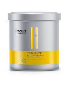 Kadus - Visible Repair - In-Salon Treatment - 750 ml