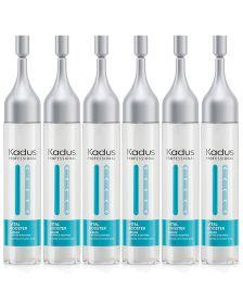 Kadus - Scalp - Vital Booster Serum - 6x10 ml