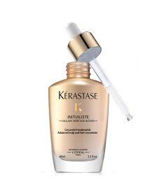 Kérastase - Initialiste - Haarserum - Bescherming voor Haar en Hoofdhuid - 60 ml