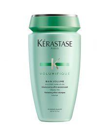 Kérastase - Volumifique - Résistance - Bain Volume - Shampoo