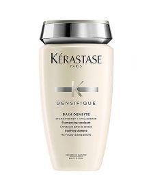 Kérastase - Densifique Bain Densité - Shampoo voor Voller en Dikker Haar