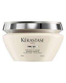 Kérastase - Densifique - Masque Densité - Haarmasker voor Voller en Dikker Haar