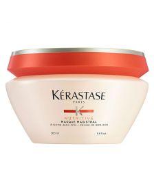 Kérastase - Nutritive - Masque Magistral - Voedend Haarmasker