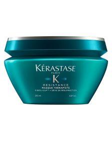 Kérastase - Résistance - Masque Thérapiste - Voedend Masker voor Beschadigd Haar