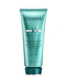Kérastase - Résistance - Fondant Extensioniste - Herstellende Crème voor Beschadigd Haar