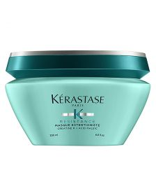 Kérastase - Résistance - Masque Extensioniste - Herstellend Masker voor Beschadigd Haar
