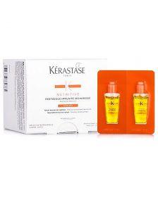 Kerastase - Resistance Soin Technique N1 - 180 ml (10x)