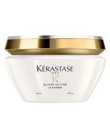 Kérastase - Elixir Ultime - Masque - Haarmasker voor meer Glans