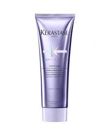 Kérastase - Blond Absolu - Cicaflash - Verzorgende Conditioner voor Ontkleurd Haar