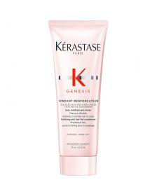 Kérastase - Genesis - Fondant Renforcateur - Versterkende Conditioner tegen Haaruitval
