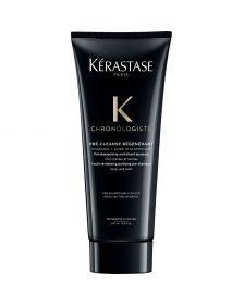 Kérastase - Chronologiste - Thermique Régénérant - Pre Shampoo voor een Gezonde Hoofdhuid - 200 ml