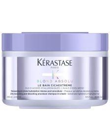 Kérastase - Blond Absolu - CicaExtreme - Bain - Shampoo-in-Crème voor Ontkleurd Haar- 250 ml